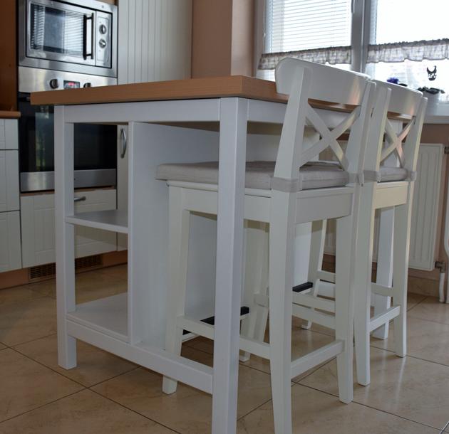 Výroba moderných, dizajnových, rustikálnych a vidieckych kuchýň