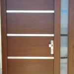 vchodove dvere a eurookna